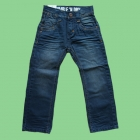 Tumble &amp; Dry Jeans Boys 