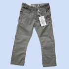 Tumble &amp; Dry Chino Boys 